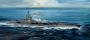 Italeri Флот