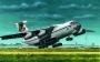 Моделист Авиация 1:144