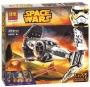 Космические войны SPACE WARS