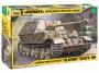 3659 Немецкий истребитель танков