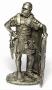 04 Римский легионер, 2-ой легион Августа 1в н.э.