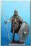 106 Римский солдат вспомогательных войск