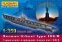 235305 Германская пл тип IX A/B Profi Set