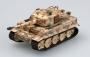 """36217    Танк  """"Тигр"""" I (поздний) """"Тотенкопф"""" 1944 г. (1:72)"""