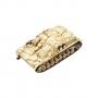 36129   САУ StuG IV, Восточный фронт, 1944г. (1:72)
