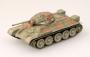36266   Танк  Т-34/76 мод. 1942 г., Юг России (1:72)