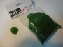 ZIPmaket  69014 Трава зеленая лето 3 мм, 20 грамм