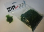 ZIPmaket  69015 Трава зеленая темная лесная 3 мм, 20 грамм