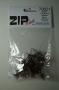 ZIPmaket  70021 Каркас плодового дерева 30 мм (30 штук) пластик