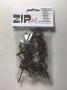 ZIPmaket  70023 Каркас плодового дерева 60 мм (15 штук) пластик