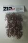 ZIPmaket  70025 Каркас плодового дерева 100 мм (9 штук) пластик