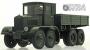 ЯГ-12 грузовой 1932г. (зеленый) 1:43