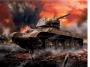 Звезда 3525 1:35 Советский танк Т-34/76 обр.1943 г.