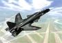 Звезда 7215 1:72 Самолет Су-47 Беркут