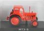 трактор МТЗ - 5