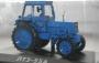 трактор ЛТЗ-55-А